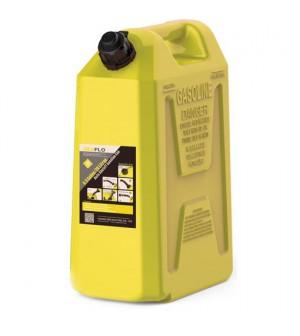 jerrican gasoil 5 litres