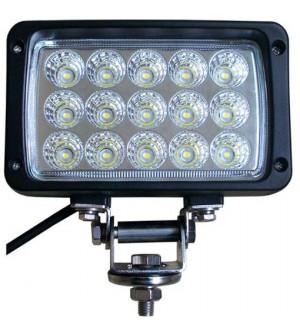 projecteur 9 - 48V