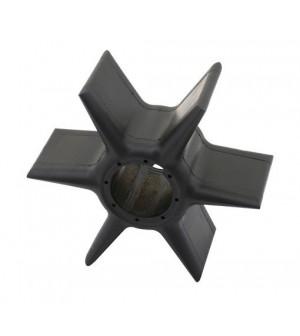 turbine yamaha pour F225/250/300 V6