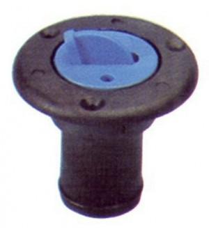 nable eau inox 38 mm