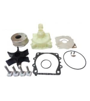kit turbine 75/250CV