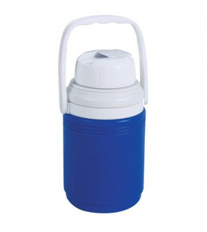bouteille isotherme 1.4 litre