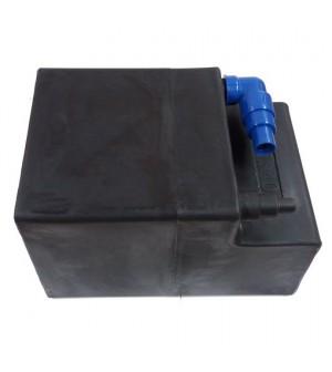 réservoir d'eaux noires 40 litres