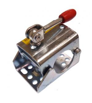 bague de serrage pour roue jockey