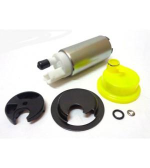 pompe à essence électrique pour yamaha 150/175/200cv