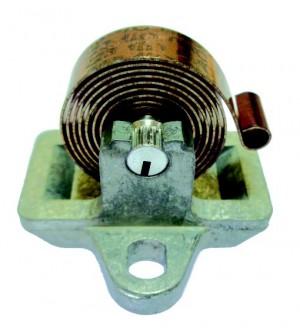 themostat pour carburateur