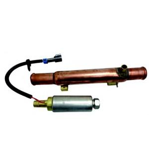 pompe à essence électrique pour mercruiser