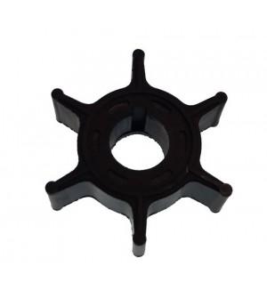 turbine pour honda BF8/9.9/10