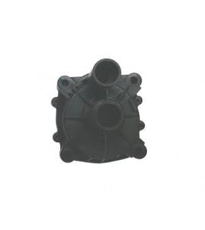 corps de pompe à eau pour yamaha 80 à 225cv
