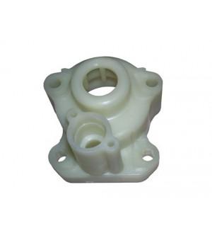 corps de pompe à eau pour yamaha 40 à 60cv