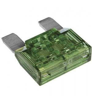 maxi fusible 30 ampères