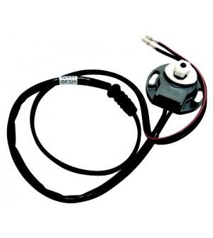 capteur de position de trim 2 cables