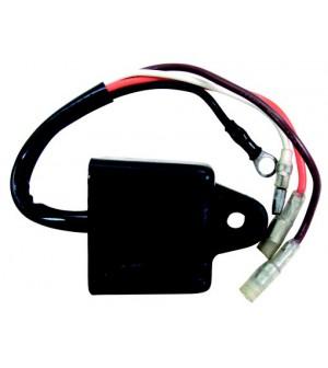 boitier électronique pour mercury mariner 2.5/3.3/3cv