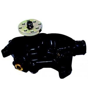 brasseur d'eau pour moteur V6 4.3L