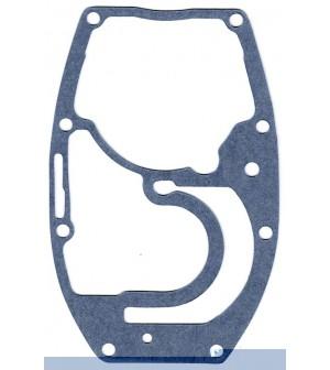 joint tête moptrice pour mercury mariner 35/40cv