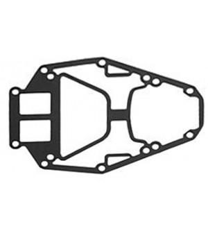 joint tête motrice pour mercury mariner 110/200cv