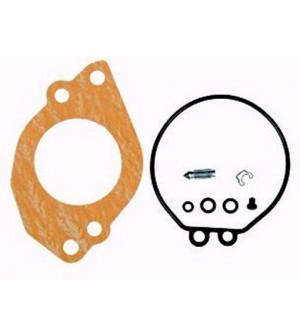 kit carburateur pour honda BF75/90