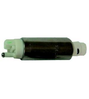 pompe à essence électrique haute pression
