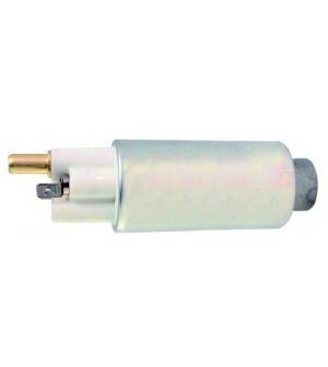 pompe à essence électrique pour Mercury 30/60cv EFI