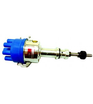 allumeur pour V8 5.0L FORD 302