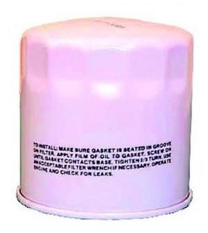 filtre à huile 140cv EFI (2003+)