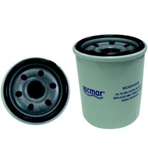 filtre à huile 200/225cv (2004+)