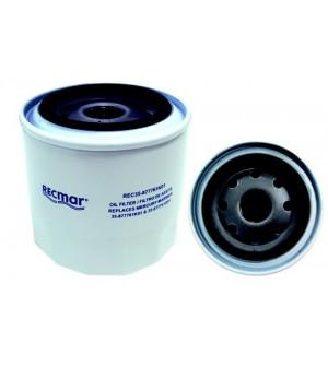 filtre à huile 75/80/90/115cv (2006+)
