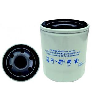 filtre à huile pour Verado 135/150/175/200cv
