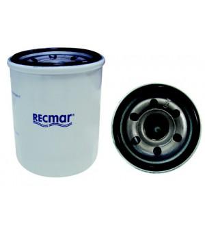 filtre à huile 200/225/250/275/300cv Verado