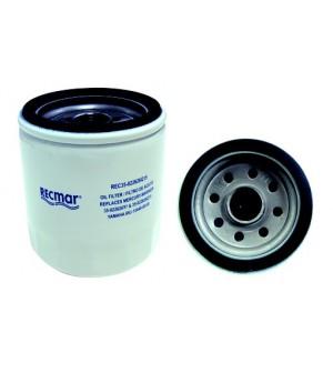 filtre à huile 225cv EFI