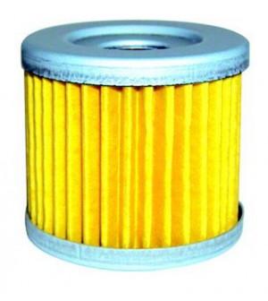 filtre à huile pour DF8 à DF20
