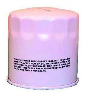 filter à huile pour DF150 à 300cv