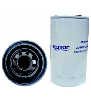 filtre à huile pour moteur diesel 2.8L/3.0L/3.6L/4.2L