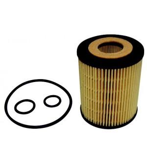 filtre à huile pour moteur diesel 1.7DTS