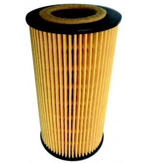 filtre à huile pour moteur essence 4.3L/5.0L/5.7L/8.1L