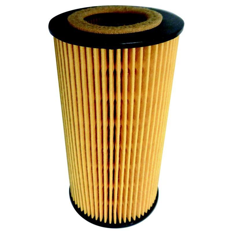 filtre huile pour moteur essence 4 3l 5 0l 5 7l 8 1l p2m. Black Bedroom Furniture Sets. Home Design Ideas