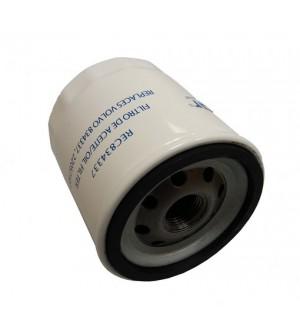 filtre à huile pour moteur diesel MD 1/2/3/5/6/7/11/17/2001/2002/2003