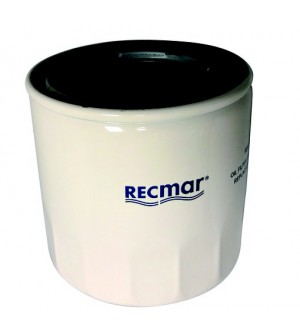filtre à huile pour moteur diesel MD/TMD/TAMD/AQD