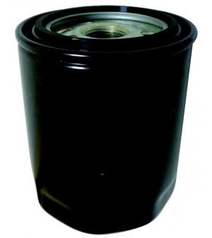filtre à huile pour moteur diesel 2010A/B et D1-13/20