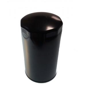 filtre à huile pour moteur diesel TAMD100/122/TMD21/102/122/162