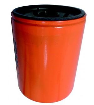 filtre à huile pour moteur diesel 61/62/63/71/72/73/74/75