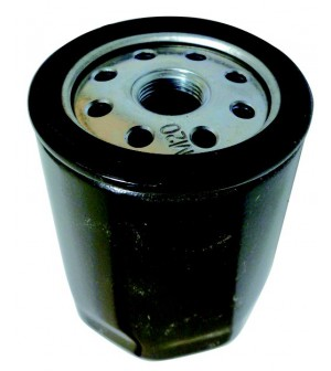 filtre à huile pour moteur diesel MD22A/L-A/TMD22