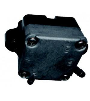 pompe à essence pour Yamaha F9.9/13.5/15cv
