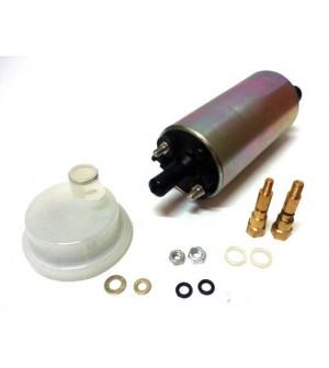 pompe à essence électrique pour Yamaha 225/250cv 2T