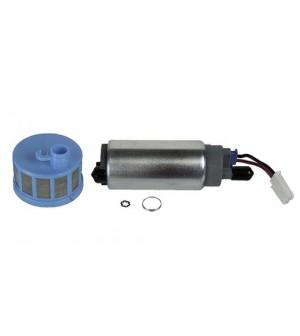 pompe à essence électrique pour Yamaha 250/300cv