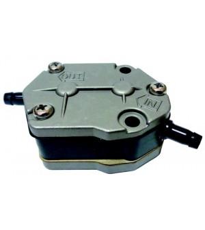 pompe à essence pour Mercury 15/20/30/40/55cv