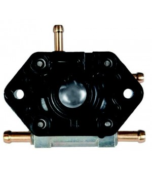 pompe à essence mécanique pour Mercury 30cv à 60cv