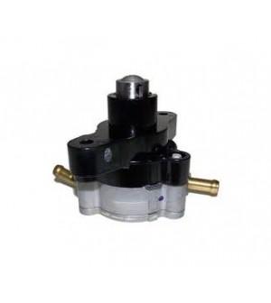 pompe à essence pour Mercury 75/90/115cv
