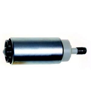 pompe à essence électrique pour Mercury 25/30cv EFI
