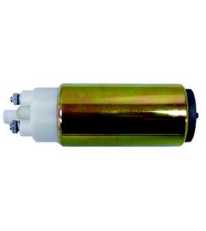 pompe à essence électrique pour Mercury 115/225cv EFI 4T